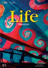 NGL Life |