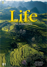 Ebook National Geographic Indonesia